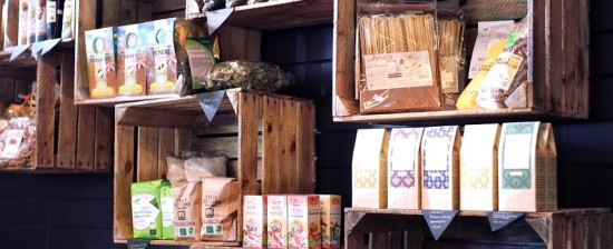 Percorso formativo nel settore del legno arredo promosso da Manpower e FederlegnoArredo