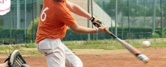 Il Bsc Arezzo ospita le diciassettesime Tuscany Series: Il baseball internazionale fa tappa ad Arezzo in un torneo con la presenza di squadre da tre continenti