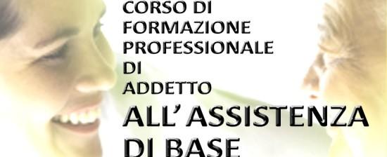 Corso ADB promosso da Aiform in partenza a settembre – area Casentino e Valtiberina
