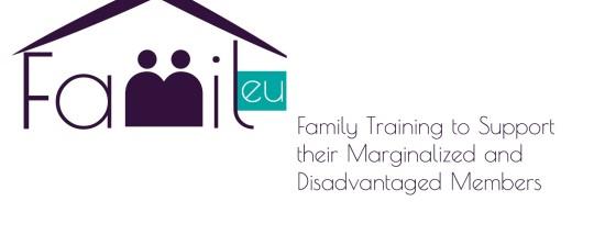 """Corso gratuito """"Il lavoro con le famiglie vulnerabili: L'approccio educativo basato sui diritti e l'approccio interculturale"""""""
