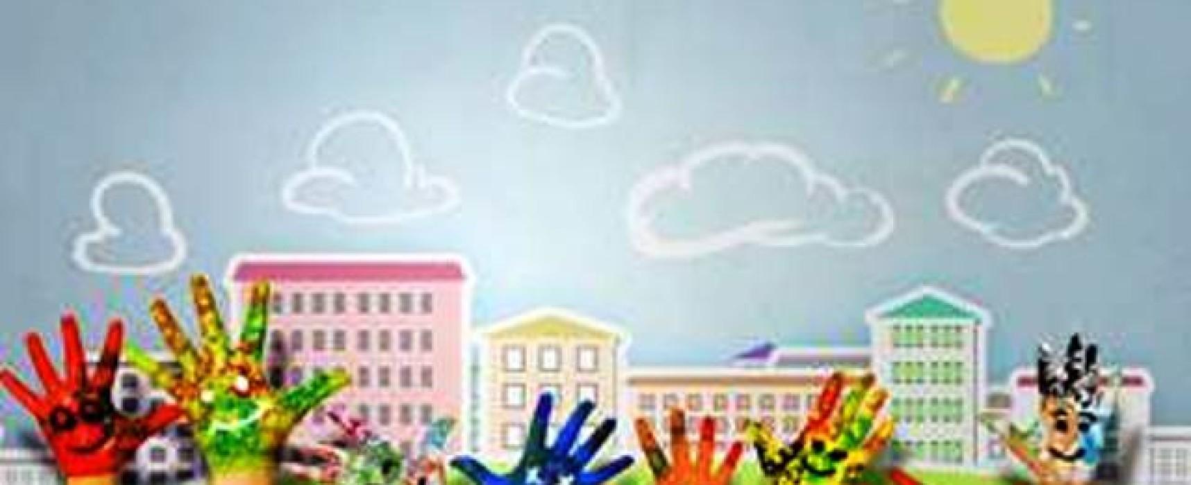Corso per Tecnico dell'Animazione Socio-Educativa in partenza in autunno promosso da Aiform – area Casentino e Valtiberina