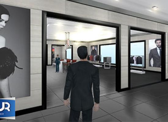 JWR Business Tech di Monte San Savino ricerca un Programmatore – Sviluppatore siti web