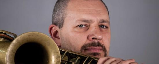 Ad Arezzo torna il grande jazz italiano con tre serate da non perdere