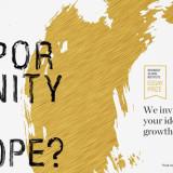 """Idee per la crescita economica dell'Europa """"An opportunity for Europe?"""""""
