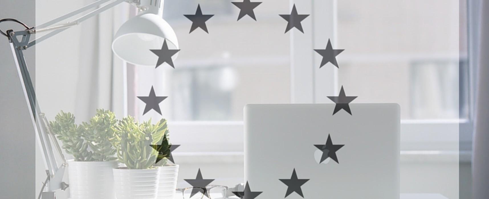 Tirocini per gli organismi UE: scadenze GENNAIO
