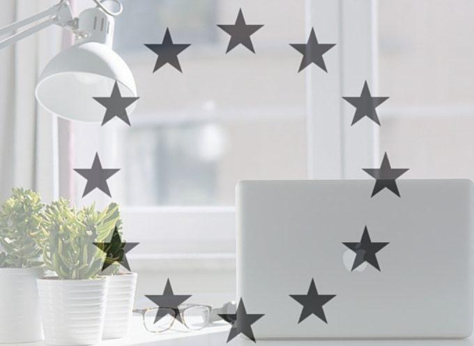 Tirocini presso i principali organismi UE: scadenze primaverili