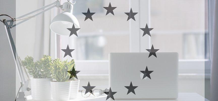 Tirocini per gli organismi UE: scadenze estive