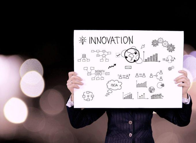 Aperto il bando per Italy-China Science, Technology & Innovation Week