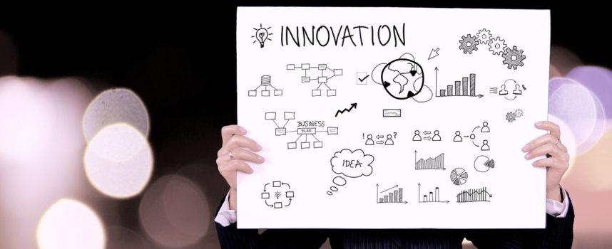 Bando imprenditori 2.0 – contributo fino a 50,000 euro per finanziare progetti per la creazione di cooperative o enti no profit