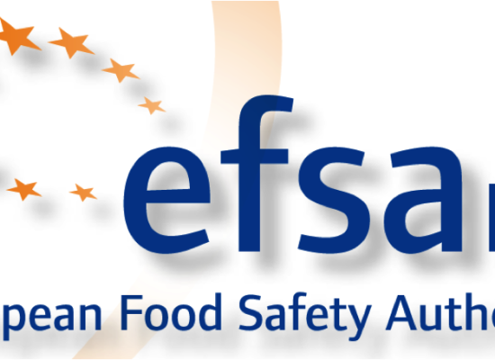 Tirocini retribuiti all'Agenzia Europea sulla sicurezza alimentare di PARMA