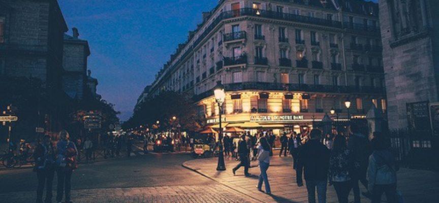 Borse di dottorato per studiare in Francia