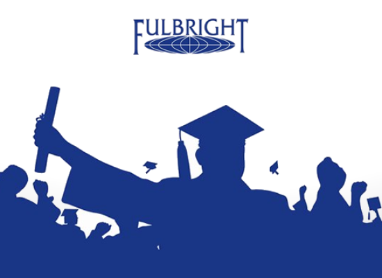 LAVORO Fulbright Foreign Language Teaching Assistant Program