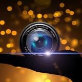 Ritratto fotografico: un concorso del Portalegiovani di Firenze