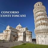Racconti toscani: concorso letterario riservato a residenti in Toscana