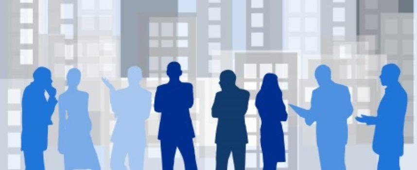Randstad Recruitment Day: mercoledì 13 luglio