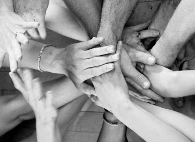 Volontariato e cittadinanza attiva: siglato protocollo d'intesa tra Comune e Cesvot