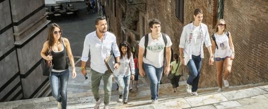Preimmatricolazioni all'Università di Siena: c'è tempo fino al 20 luglio!