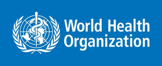 LAVORARE PER: WHO-World Health Organization (OMS-Organizzazione Mondiale della Sanità)