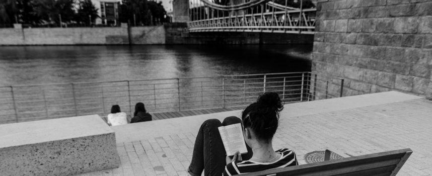 Tirocini formativi a Madrid sul turismo sostenibile e a Derry sul Turismo rurale)