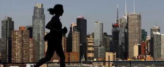 Premio New York, in palio 6 mesi nella metropoli statunitense