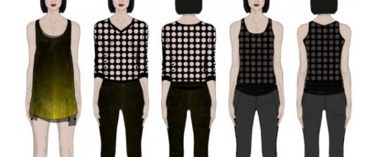 Arezzo Fashion: ecco il catalogo dei nuovi corsi in partenza