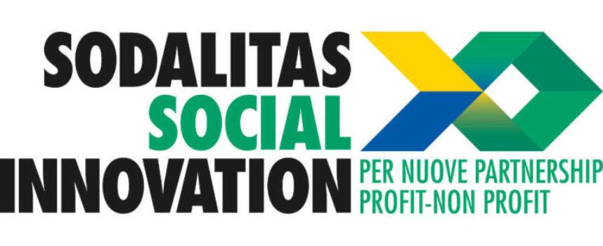 Bando Sodalitas Social Innovation