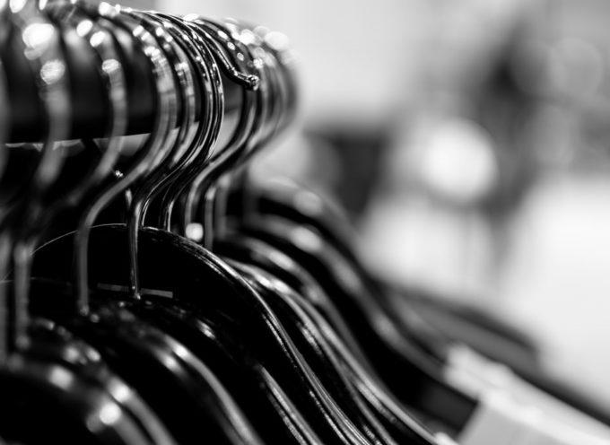 """Customer retention: azioni strategiche per trattenere i clienti e recuperare quelli persi"""" corso promosso da Arezzo Sviluppo"""