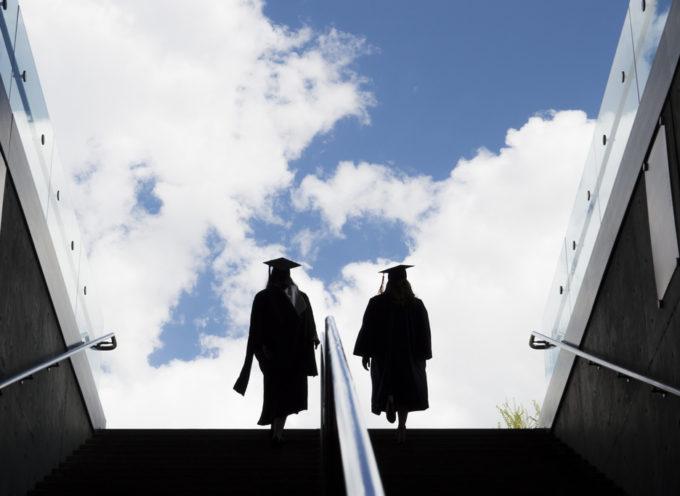 Borse di studio di 2 settimane per corsi di lingua all'estero (Francia e Malta)