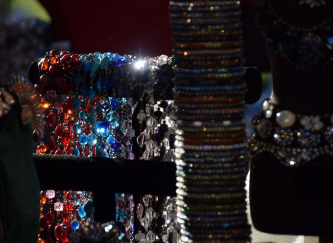 Fashionpro – Tirocini formativi all'estero nel settore Moda, Gioielli e Design con Erasmus+