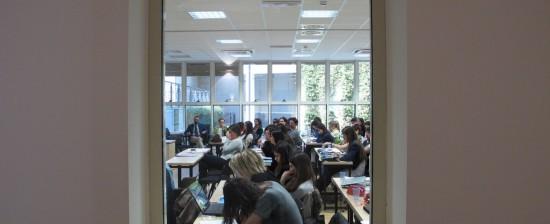 YOUTH-LAND: percorsi GRATUITI di sostegno all'autoimpiego e all'autoimprenditorialità dei giovani