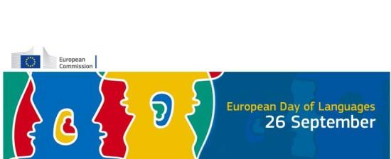 Giornata europea delle lingue al Campus UNISI del Pionta – 26 Settembre