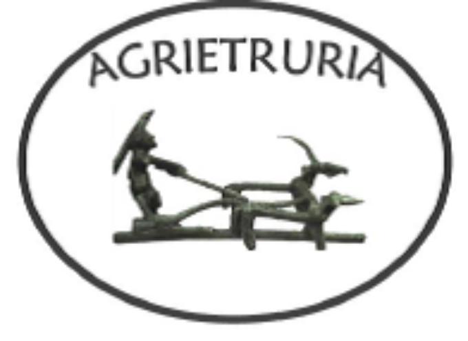 Il mistero degli Etruschi – Caccia al tesoro e cena etrusca – 1 Ottobre a Castelsecco