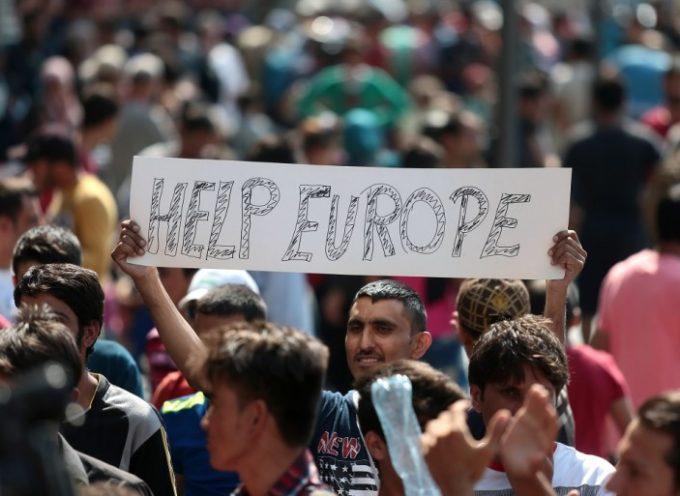 Migrazioni: borse per finanziare micro-progetti!