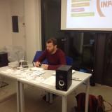 Giovanisì: Infoday @InformaGiovani Arezzo – giovedì 22 settembre, ore 17.00!