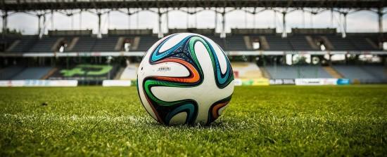 Un pallone per la memoria
