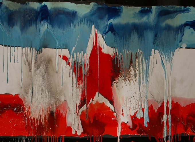 Tirocinio presso la Corte Internazionale per la ex-Yugoslavia
