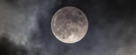 Nuovo gruppo astrofili Arezzo: corso base di astronomia