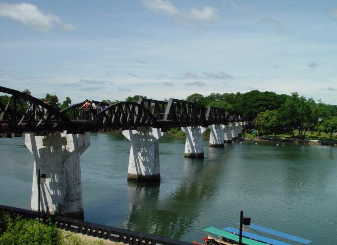 """Premio Letterario Nazionale """"Un ponte sul fiume Guai"""""""
