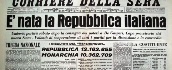 """Prima borsa di studio """"Bruno Bernacchia"""" per giovani laureati in discipline storico-politico-umanistiche"""