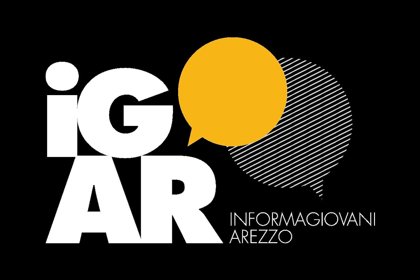 InformaGiovani Arezzo