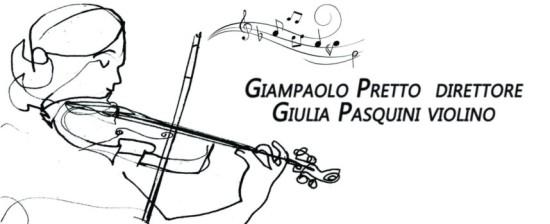 Concerto di chiusura della Stagione Concertistica 2016 dell'Orchestra Giovanile di Arezzo
