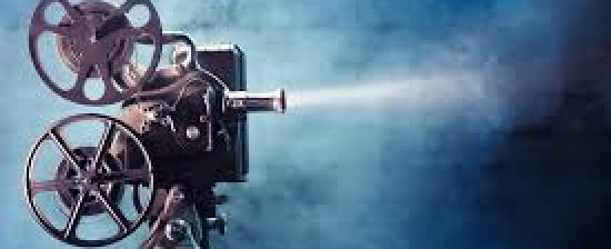 Stage di formazione GRATUITI per 20 aspiranti professionisti in ambito cinematografico