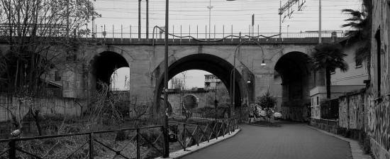 Ferrovie dello Stato: ricerca specialisti opere d'arte per nuove assunzioni!