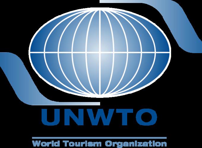 Tirocinio all'Organizzazione mondiale del turismo a Madrid