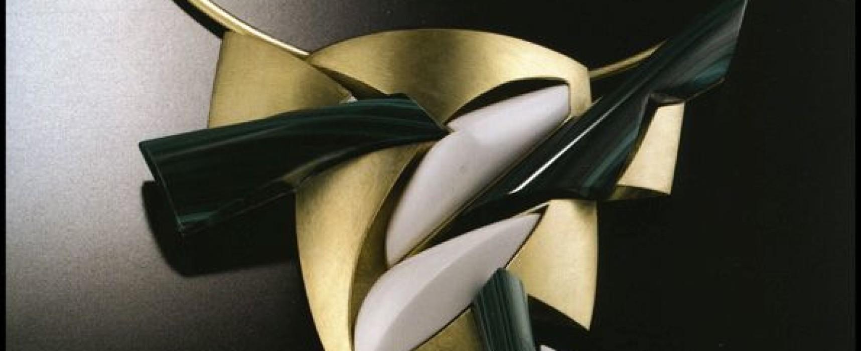 """Gioielli, ad Arezzo aperte le iscrizioni al master """"Storia e Design del gioiello"""""""