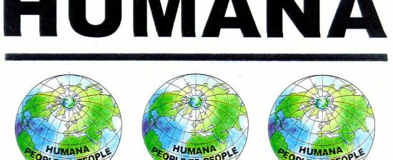 L'Associazione Danese Humana seleziona 50 Istruttori allo sviluppo da formare