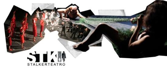 Workshop teatrale REACTION#2