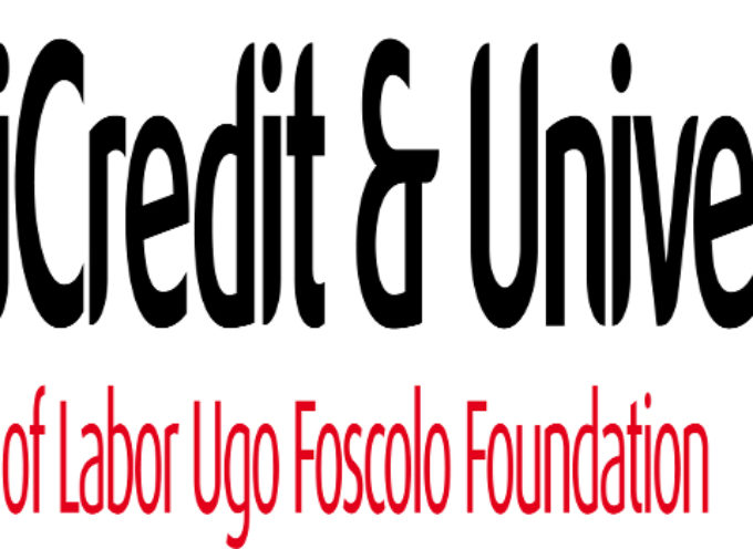 Unicredit & Universities – Study Abroad Grants