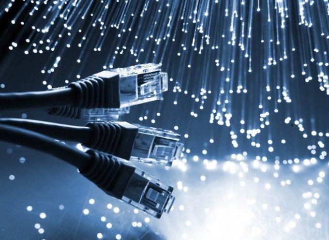Segnalazioni dal portale EURES: Tecnici dell'ingegneria delle comunicazioni a PATRAS – GRECIA
