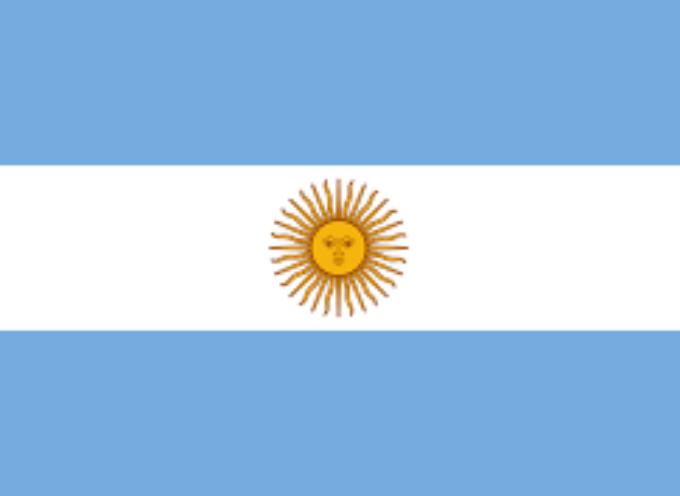 Borse di studio (2-10 mesi) riservate ad italiani per l'Argentina